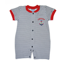 wholesale new newborn baby clothes romper