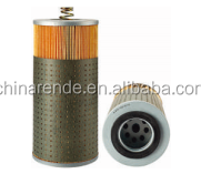 new truck engine parts A4031840025 Oil Filter for MAN,/DAF,/IVECO,/Renault,/Scania /VOLVO