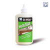 GS-Series Item-W industrial strength hot glue