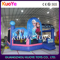jumping castles and slides trampoline inflatable trampoline large moonwalk bounce house slide combo