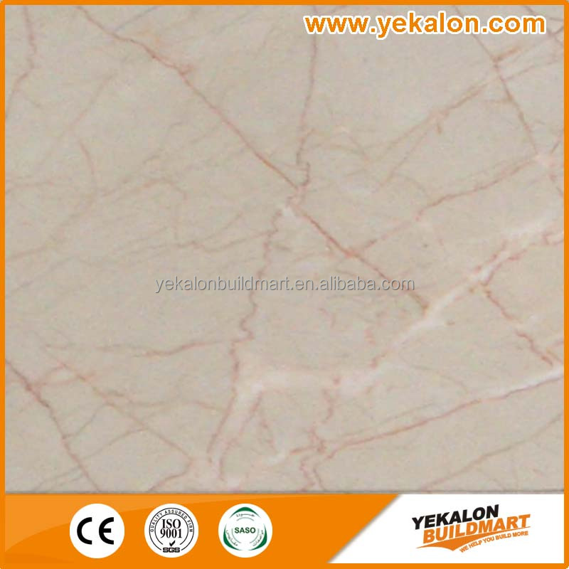 M045 Best sell Natural polished marble materials factory with low price