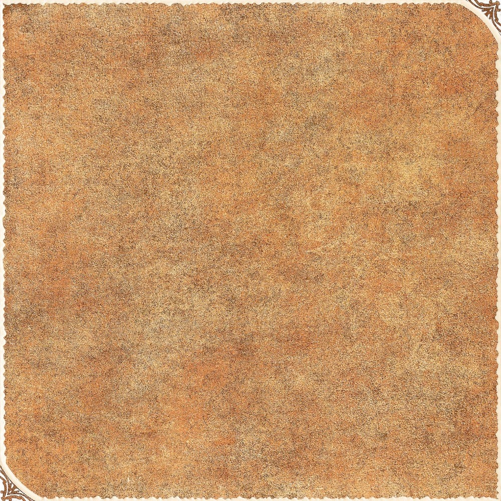 60x60 Matte finished rustic style selections porcelain tile