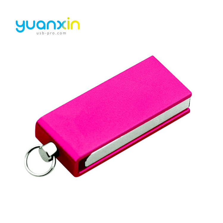 Bulk Cheap 2.0 3.0 Usb 256 Gb With Custom Logo Manufactory