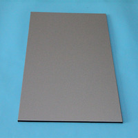 types of a fire rated aluminum composite panels, insulated aluminum roof panels, wood/granite aluminum composite panel