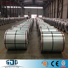 building material galvalume steel coil/GL/Zinc Aluminized steel for roofing sheet