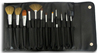 Professional High Quality Makeup Cosmetic Brush