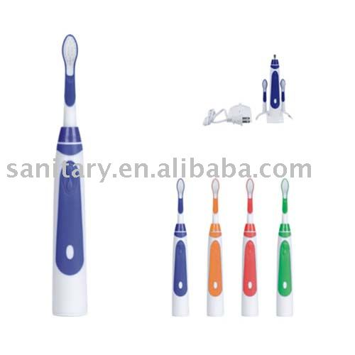 Oral care product personal dental kits electric toothbrush hygiene LD30294