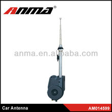 Imitation Shark Fin Car Antenna/oem vhf uhf mobile car antenna