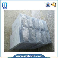 pvc flexible plastic sheet, soft pvc plastic sheet,flexible transparent pvc sheet
