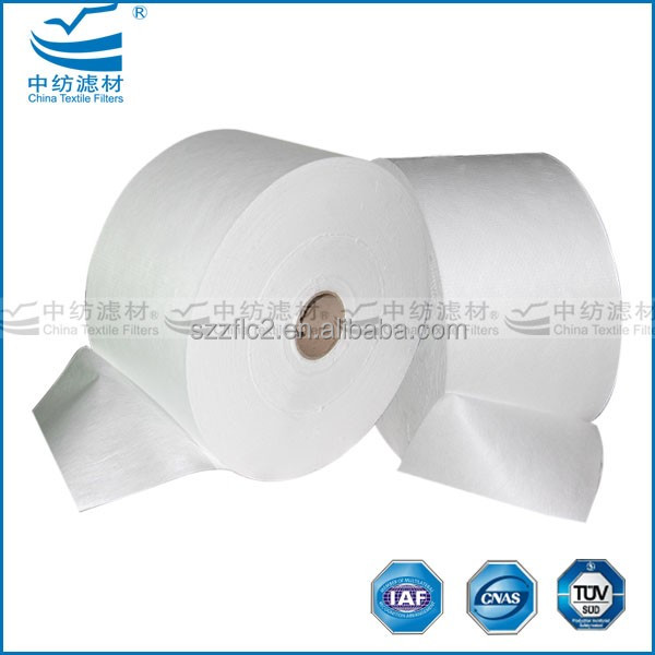 N95 N97 mask material China wholesale nonwoven fabric