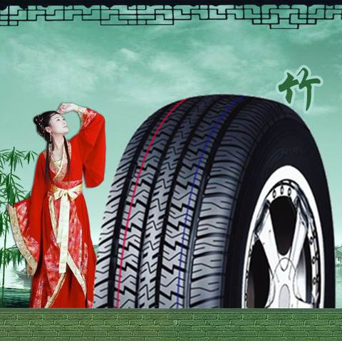Double star truck tyres 11.00R20 in dubai market for sale