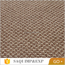 China supplier Classical Polyester For curtain burnout (devore) velvet