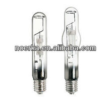 400w metal halide lamp