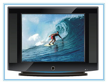 14 inch 21 inch CRT TV/color television/slim/Portable CRT tv/hot sale/DC12V