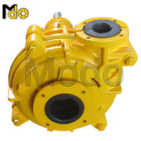 25hp 10hp small diameter centrifugal submersible mud waste water sewage pump