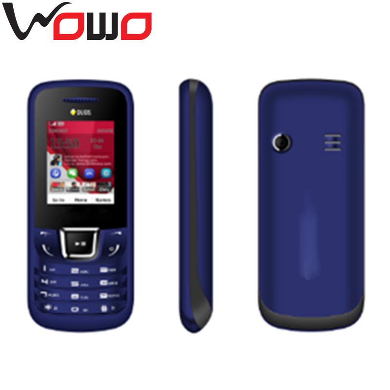 online shopping 1.77 inch FM Radio/MP3 Playback mobile phone price in thailand E1282T