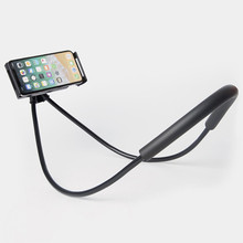 Hot on stock wrist flexible hands bed bracket lazy neck cell <strong>phone</strong> <strong>holder</strong>, arm mobile <strong>phone</strong> lazy neck <strong>phone</strong> <strong>holder</strong>
