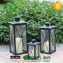Professional Design Factory Supply Festival Lantern