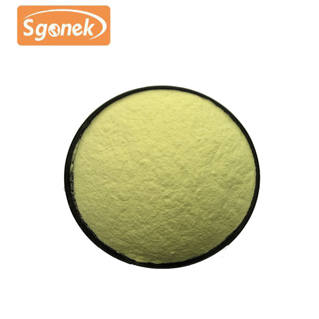 Anti-aging CAS NO.992-78-9 raw material bulk <strong>coenzyme</strong> <strong>q10</strong> Co <strong>Q10</strong> capsule/powder <strong>coenzyme</strong> <strong>q10</strong>