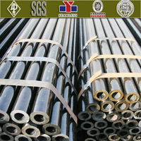 ASTM A106 Gr.B carbon steel sumitomo seamless pipe