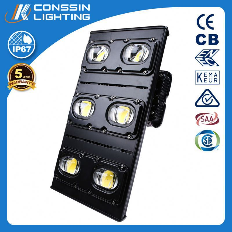 Top Quality Direct Price Saa Approval In Ground Led Light