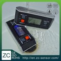 ZC Sensor Angle Protractor Inclinometer