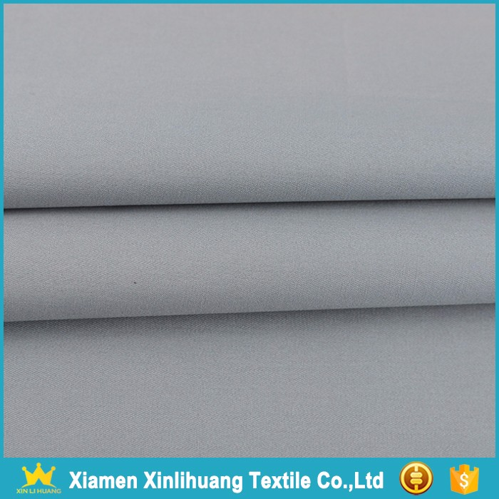 New Arrival 40x32 143x90 Cotton Twill Workwear Fabric for Sale