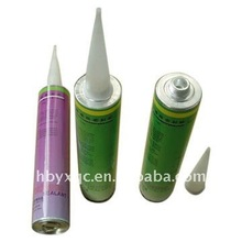good ageing resistance one component multi-purpose pu sealant