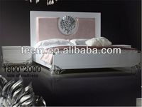 modern elegant wedding beds bedroom furniture old style