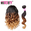 /product-detail/msbeauty-new-product-free-sample-cheap-100-human-synthetic-hair-braids-60707274863.html