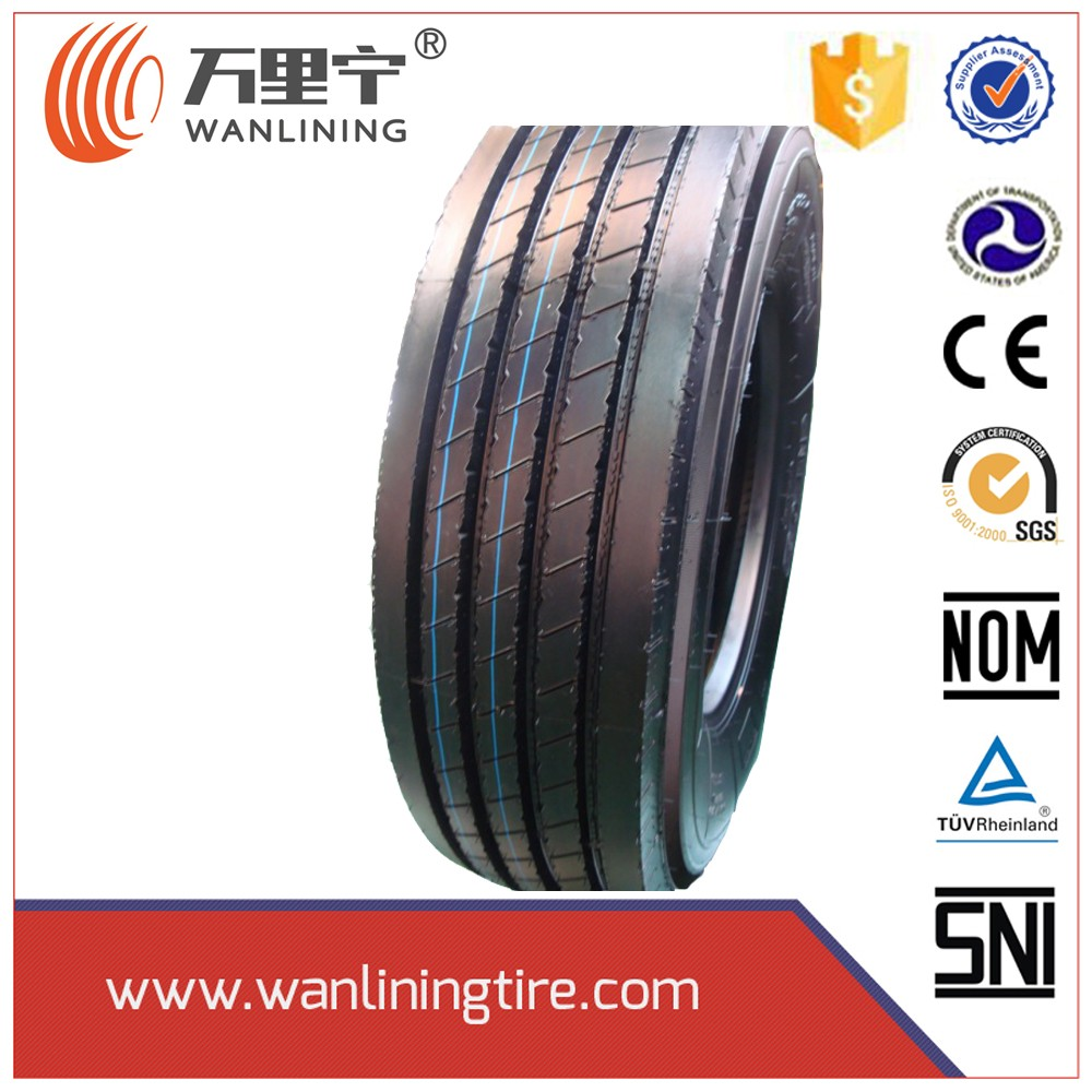 2017 Hot Sale 11r22.5 12r22.5 13r22.5 truck tire inner tubes 22.5""