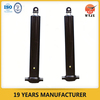 The Best FE/FC/FEE Hyva Type double acting hydraulic cylinder used