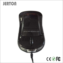 Factory Direct Wholesale All Types Of Computer Mouse