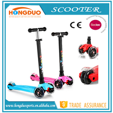 scooter bike for kids,cool kids scooters,4 wheel skate scooter