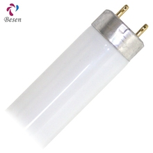1500mm Led Tube T5 Twin Light Fitting Lamp Fluorescent 12w Tubo Fluorescente 4w 11w Transformer T8 150cm 5ft Distributor