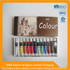 buy direct from china wholesale diy oil paint by number