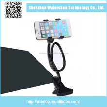Good Quality Popular Folding Mobile Phone Holder