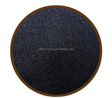 Silicon Coated iron powder