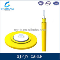Cable Manufacturer Supply High Quality Anti