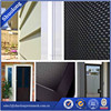 Stainless Steel Burglarproof Security Mesh Door