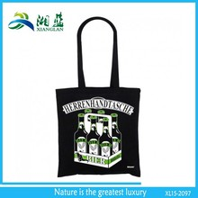 wholesale new design cheap cute tote bags, name brand shopping bags, canvas bag printing