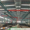 Factory Structure Building Industrial building plans