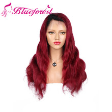 yaki human body wave natural hair full lace wig for men