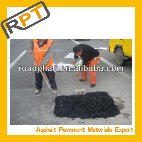 Roadphalt bitumen supplier