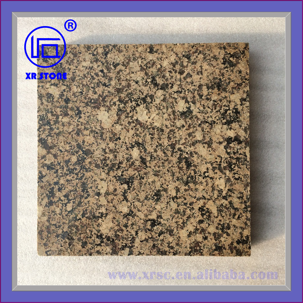 chinese natural grey granite