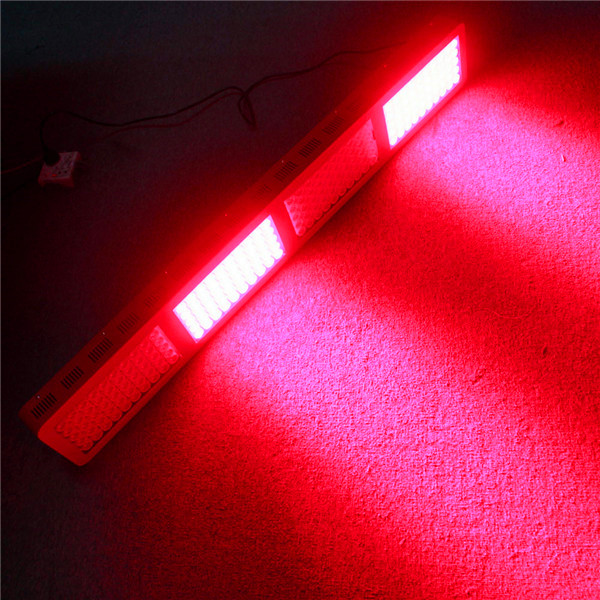 The most powerful red light therapy  professional  LED light therapy machine