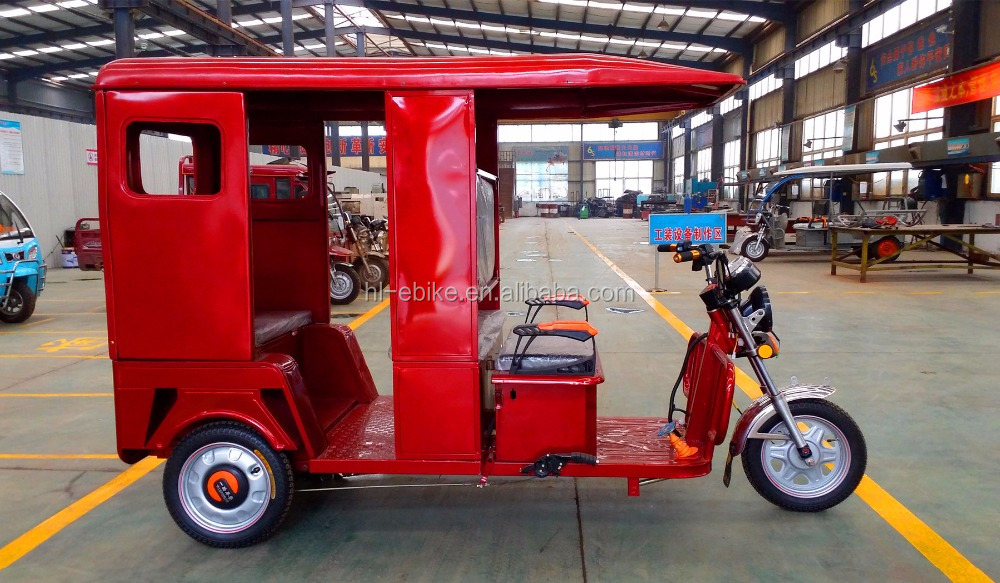 three wheeler e auto rickshaw/tuk tuk/bajaj price list in delhi 2100009