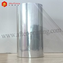 40mic BOPP Flower Wrapping Film to Russia