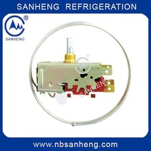 High Quality Refrigerator Thermostat SWitch(K50-P1125)