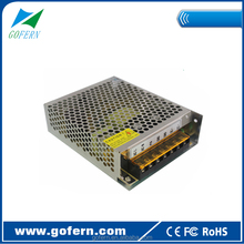 Switching power supply 70W 24V 3A AC DC LED driver